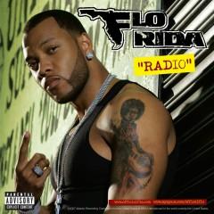 Radio - Flo Rida
