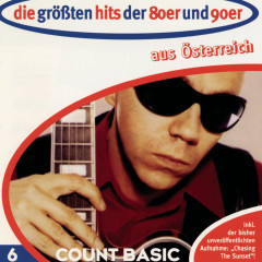 Best Of - Count Basic