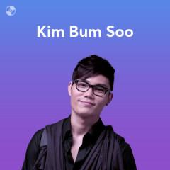 Những Bài Hát Hay Nhất Của Kim Bum Soo