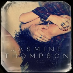 Stay With Me - Jasmine Thompson