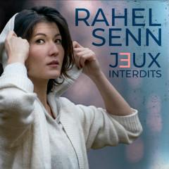 Jeux Interdits - Rahel Senn