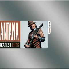 Steel Box Collection - Greatest Hits - Santana