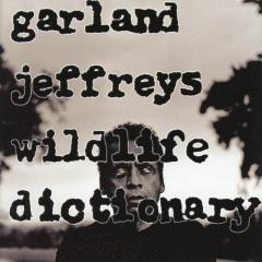 Wildlife Dictionary - Garland Jeffreys
