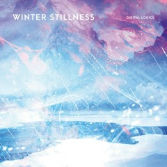 Winter Stillness - Digital Logics