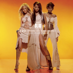 I Do (Wanna Get Close To You) (featuring Loon) - 3LW