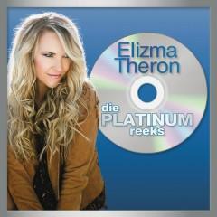 Die Platinum Reeks - Elizma Theron