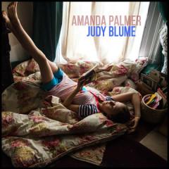 Judy Blume (Single) - Amanda Palmer