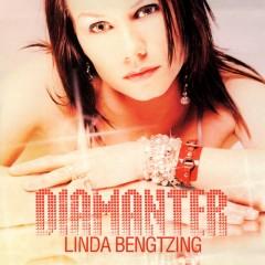 Diamanter - Linda Bengtzing