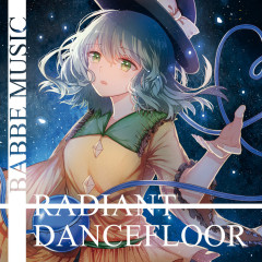 RADIANT DANCEFLOOR