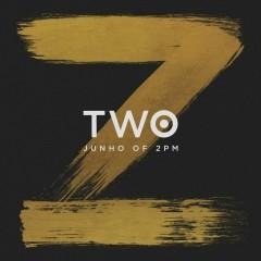 Two - Lee Junho