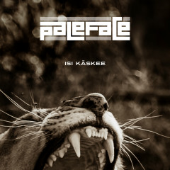 Isi käskee - EP - Paleface