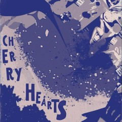 Cherry Hearts - The Shins