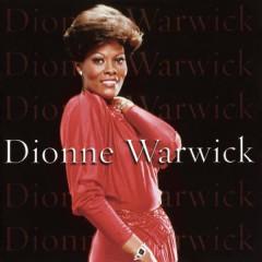 I Miti Musica - Dionne Warwick