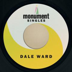 Monument Singles