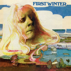 First Winter - Johnny Winter