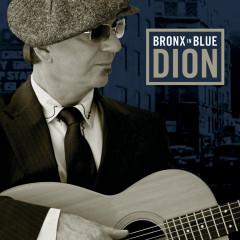 Bronx In Blue - Dion