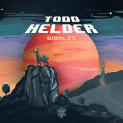 Worlds (Single)