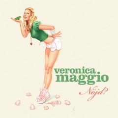 Nöjd? - Veronica Maggio