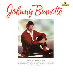 Johnny Burnette - Johnny Burnette