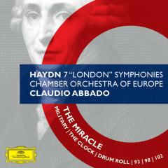 Haydn: 7