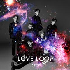 Love Loop - GOT7