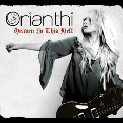 Heaven In This Hell - Orianthi