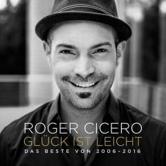 Ein Kompliment (Live) - Roger Cicero