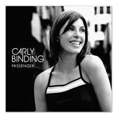 Passenger - Carly Binding