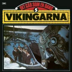 Det Går Som En Dans 5 - Vikingarna