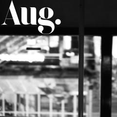 Aug - Beat Friday
