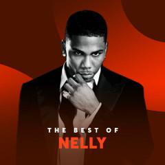Những Bài Hát Hay Nhất Của Nelly