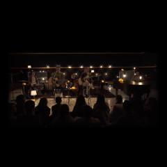 brent (live in new york) - Jeremy Zucker, Chelsea Cutler