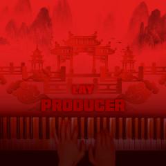 PRODUCER - Lay