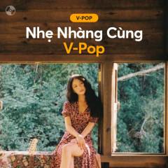 Nhẹ Nhàng Cùng V-Pop