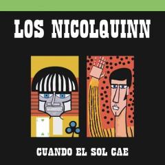 Los Nicolquinn (Cuando el Sol Cae)