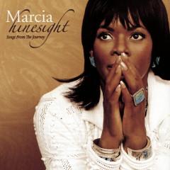 Hinesight - Marcia Hines
