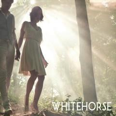 Whitehorse - Whitehorse