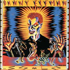 So-Lo - Danny Elfman
