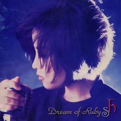 Dream of Ruby - Lee Sun Hee