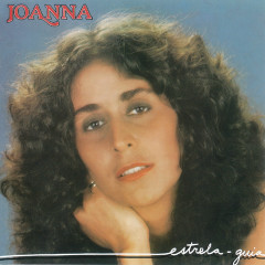 Estrela Guia - Joanna