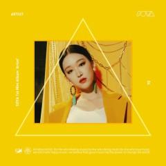 Artist (EP)