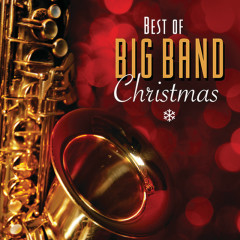 Best Of Big Band Christmas - Chris McDonald