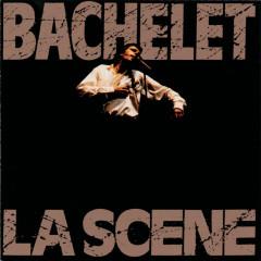 Bachelet en scene - Pierre Bachelet