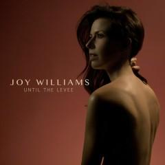 Until the Levee - Joy Williams