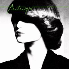 Synthesize - Autumn