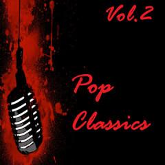 Pop Classics Vol. 2 - Various Artists