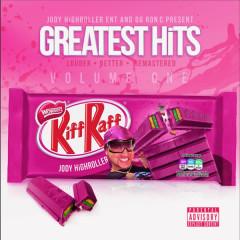 Greatest Hits, Vol. 1 - Riff Raff, OG Ron C