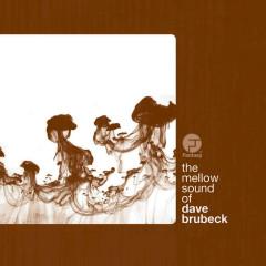 The Mellow Sound Of Dave Brubeck - Dave Brubeck