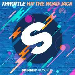 Hit the Road Jack - Throttle