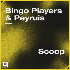 Scoop - Bingo Players, Peyruis